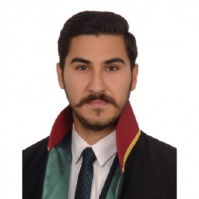 H. Sercan Poyraz